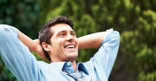 5 makanan sehat penyubur sperma pria perkasa