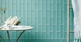 wall tiles wall fired earth