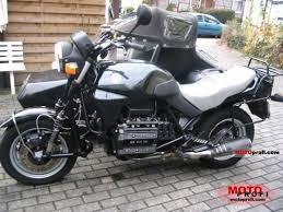 1990 bmw k75 moto zombdrive com