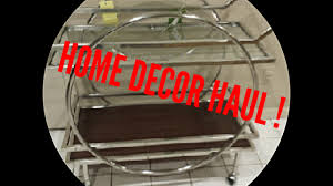 Target Com Home Decor Home Decor Haul Feb 2017 Hg And Target Youtube