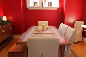 repurposed dining table dining room repurposed panel door makes exquisite dining table