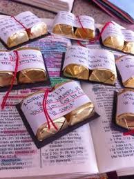 the 25 best missionary gifts ideas on pinterest college care