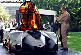 how much is a lamborghini egoista lamborghini egoista concept revealed page 2 team bhp