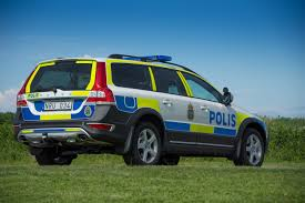 volvo group global download 2008 volvo v70 police car oumma city com