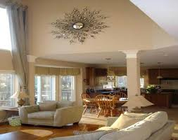 ideas for decorating living room walls living room niche ideas small living room bar ideas appealing small