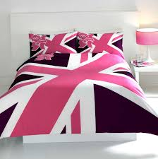 King Size Duvet John Lewis Union Jack Duvet Cover John Lewis Home Design Ideas