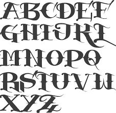 11 best fonts images on pinterest lyrics patterns and architecture