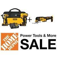 home depot black friday 2017 power tools home depot tools sale up to 50 off dewalt ridgid milwaukee