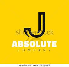 letter j logos download free vector art stock graphics u0026 images