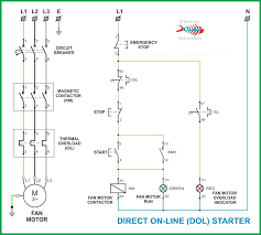 electric wire online 3 way switch wiring diagram electric wire