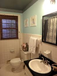 painting a small bathroom ideas bathroom design bathroom decor bathroom ceiling wall paint