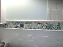 kitchen glass backsplash glass mosaic tile backsplash installation zyouhoukan net