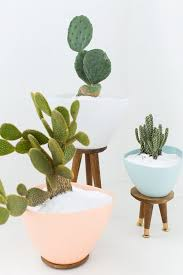 22 ikea hacks for the plants in your life brit co