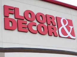 atlanta floor and decor floor decor to fill empty paramus store
