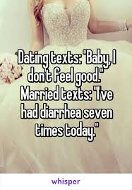 wedding quotes about time best 25 marriage quotes ideas on marriage