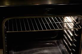 Toast In Toaster Oven How To Cook Toast In An Oven Livestrong Com