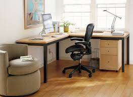 what is a desk return 31 best m m creations images on pinterest craft rooms home office