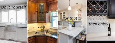 kitchen designs with granite countertops diy kitchen remodeling designs cabinets countertops showroom