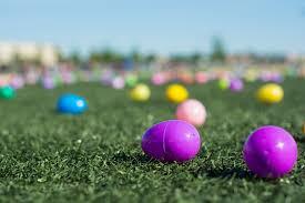 Easter Decorations At Ikea by 2017 Guide To Easter Egg Hunts In Cincinnati U2013 Cincinnati Parent