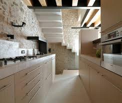 cuisine blanche plan travail bois cuisine blanche plan travail bois 1 plan de travail pour cuisine