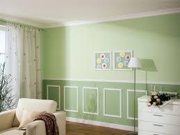 wohnzimmer tapeten landhausstil wandgestaltung landhausstil wohnzimmer best wandgestaltung