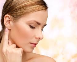 ear piercing in washington d c