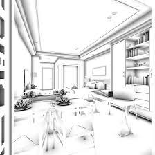 100 3d home design deluxe 6 make online home design