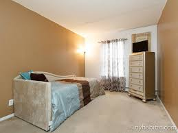 2 bedroom apt nyc home interior ekterior ideas