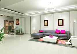 Trendy Modern Interior Decorating Living Room Designs Cool Home - Modern living room ceiling design