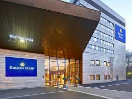 chambres d hotes amneville hotel golden tulip amnéville amnéville les thermes