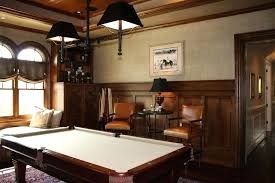 small pool table room ideas small pool table room ideas stupefy charming meeting with best home