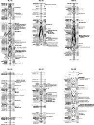 Linkage Map Linkage Map Of The Lu Angustifolius Genome Comprising 1090