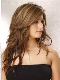 hairstyles for thick hair 2015 long hairstyles for thick hair 2015 easy hairstyles for thick hair