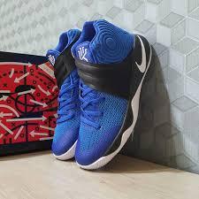 Jual Nike Kyrie 1 nike kyrie 2 harga