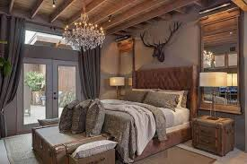 rustic master bedroom ideas 35 farmhouse rustic master bedroom ideas
