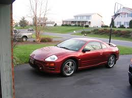 eclipse mitsubishi 2003 car reported stolen from memorial hospital parking lot newsnowdc com