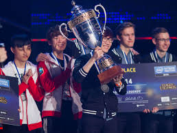 solomid guides holding out for an na hero team solomid and counter logic gaming