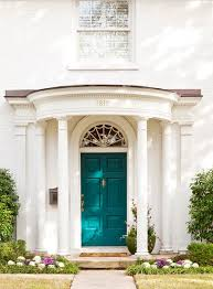 house front door lovely colored front doors