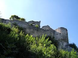 Bad Urach Wandern Burg Hohenurach U2013 Wikipedia