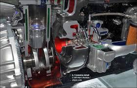 dodge 6 7 cummins performance parts cummins 5 9 liter and 6 7 liter inline six cylinder diesel engines