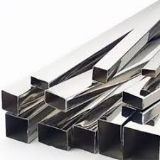 stainless steel square pipes manufacturer suppliers