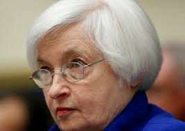 gary steadin the fed holds interest rates steady at its march meeting the atlantic