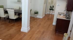 Majestic Baby Grand Laminate Flooring Garrison Ii Maple Wheat Hardwood Wood House Floors