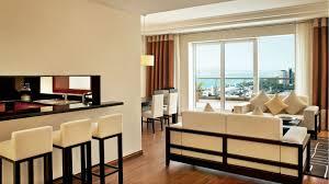 grosvenor house dubai 3 bedroom apartment memsaheb net