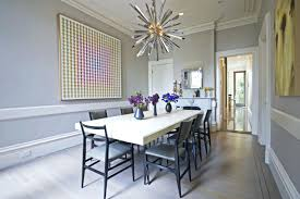 modern ceiling lights for dining room dining room dining room mirror modern modern dining room wall