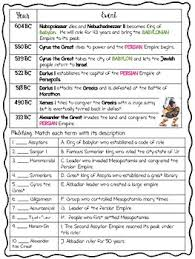all worksheets timeline worksheet free printable worksheets