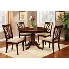 Birch Kitchen Table by Astoria Grand Dining Tables Birch Lane