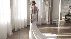 lihi hod wedding dress lihi hod collection 2014