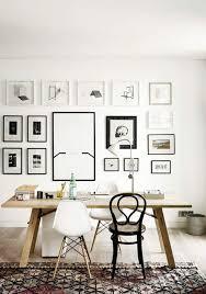 Esszimmer Einrichten Ideen Esszimmer Einrichten Beispiele Home Design Und Möbel Ideen