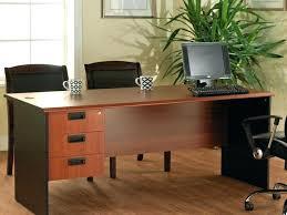 Office Desks For Home Use Desks For Home Use S Target Wood Desks Home Office Furniture